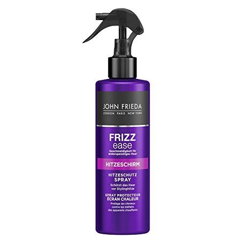 john-frieda-hitzeschirm-hitzeschutz-spray-4er-pack-4-x-200-ml