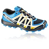 Salomon Fellraiser Fell Running Shoes