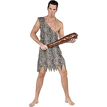 shoes jewelry novelty costumes more costumes accessories costumes men