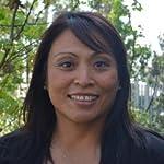 Rhacel Salazar Parreñas