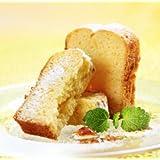 Faeries Finest Flavor Extract, Vanilla Butternut, 2.13 Ounce