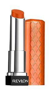 REVLON Colorburst Lip Butter, Tutti Frutti, 0.09 Ounce