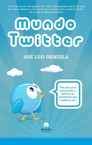 mundo-twitter-una-guia-para-comprender-y-dominar-la-plataforma-que-cambio-la-red
