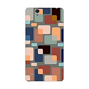 Sony C4 Cover - Hard plastic luxury designer case for Sony C4 -For Girls and Boys-Latest stylish design with full case print-Perfect custom fit case for your awesome device-protect your investment-Best lifetime print Guarantee-Giftroom 777