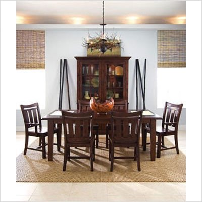 Kincaid Stonewater Tall Dining Room Series Stonewater 7 Piece Tall Counter Height  Dining Table Set ReviewDining Room Furniture Best Pirces  Kincaid Stonewater Tall Dining   of Kincaid Stonewater Tall Dining Table