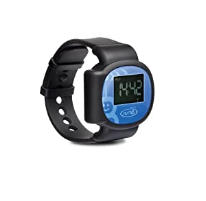 Bracelet Connecte besides Collier De Plomberie together with Totalmix The  plete Total Body Workout System in addition Garmin Tactix further B007OC2K4G. on gps on sale amazon