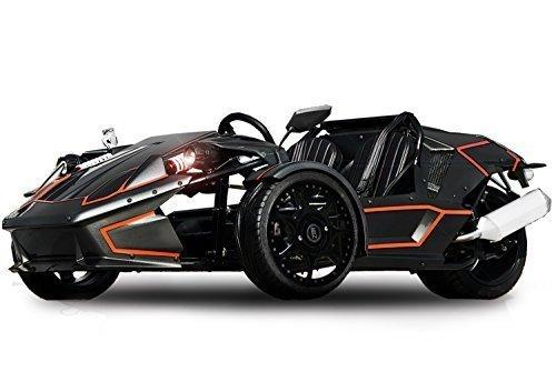 ztr-250cc-roadster-4v-trike-4-gang-ruckwartsgang-quad-atv-bike-eec-weiss-mit-schwarzen-streifen