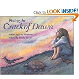 Fixing the Crack of Dawn