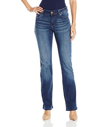 lee-womens-modern-series-curvy-fit-adrian-bootcut-jean-cascade-12-long