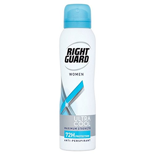 right-guard-extreme-dry-for-women-72hr-ultra-cool-aerosol-150ml