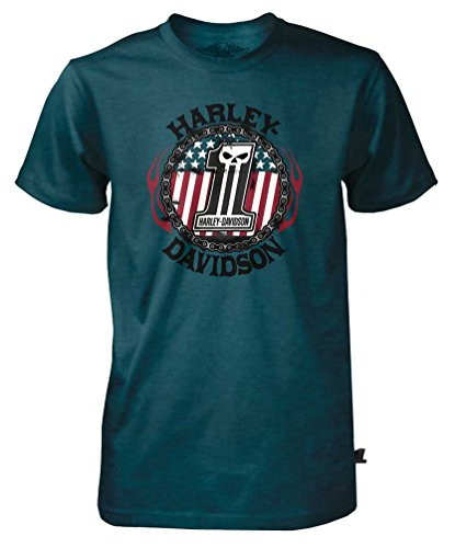 harley-davidson-mens-black-label-patriotic-1-skull-short-sleeve-t-shirt-m