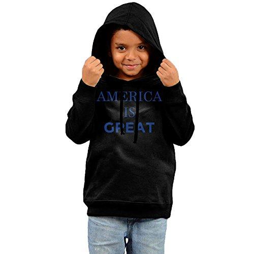 america-is-great-soft-toddler-hooded-sweatshirt
