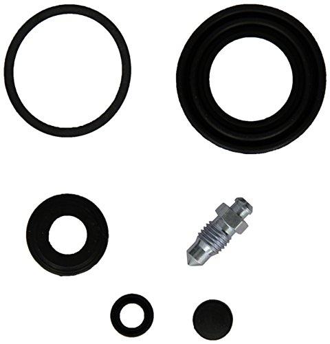 Nk 8826010 Repair Kit, Brake Calliper