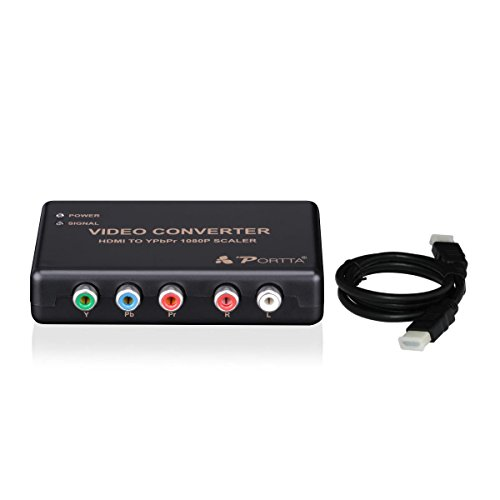 portta-pethrsh1-hdmi-to-ypbpr-component-rgb-r-l-converter-v13-scaler-support-r-l-audio-output-with-h