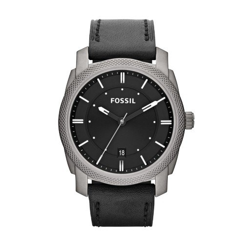black friday price Fossil
