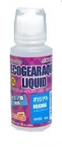 ecogear-aqua-liquide-110-g-original