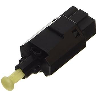 Fuel Parts BLS1103 Interruptor de luz de freno