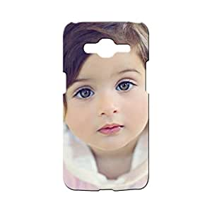 G-STAR Designer Printed Back case cover for Samsung Galaxy J2 (2016) - G6918