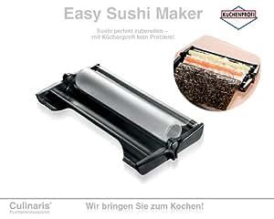 Easy Sushi Maker Ø 3,5 cm