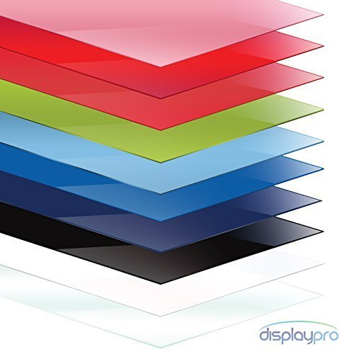 colour-perspex-acrylic-sheet-plastic-material-panel-cut-to-size-a5-a4-a3-3mm-thick-gloss-black-a3