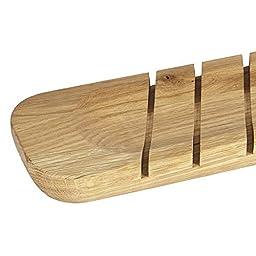 Baguette Slicing Board, 1.5\