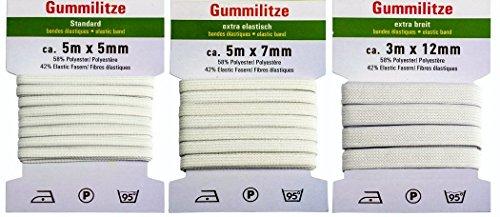 m-h-24-13-m-cinta-elastica-cordon-de-goma-3-diferentes-manguera-blanca-cordon-de-goma-gomas-elastica