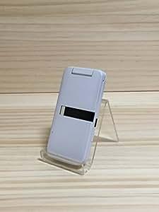 (SoftBank) PANTONE 4 105SH ホワイト