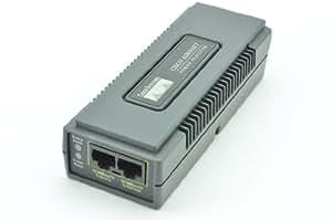 Cisco AIR PWR INJ3