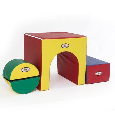 3-Piece-Activity-Block-Set