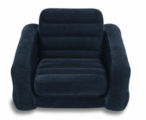 Intex Ausziehbarer Sessel