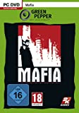 Mafia [Green Pepper]