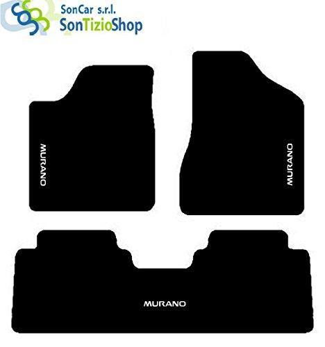 alfombra-negro-de-auto-juego-de-alfombrillas-de-moqueta-artesanales-y-a-medida-para-el-nissan-murano
