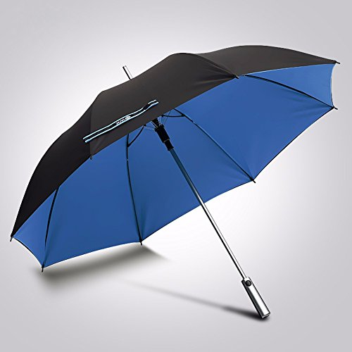 ssby-creative-business-umbrella-double-couple-umbrellas-double-student-men-and-ladies-with-long-hand