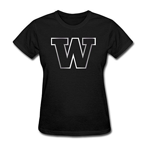 washington-huskies-platinum-logo-womens-cotton-t-shirt-black