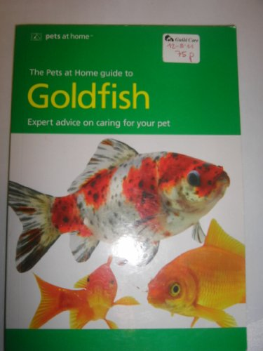 a-quick-n-easy-guide-to-keeping-goldfish