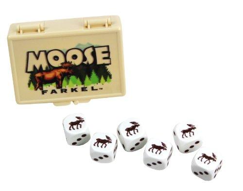 Flat Pack Farkel Moose Farkel!