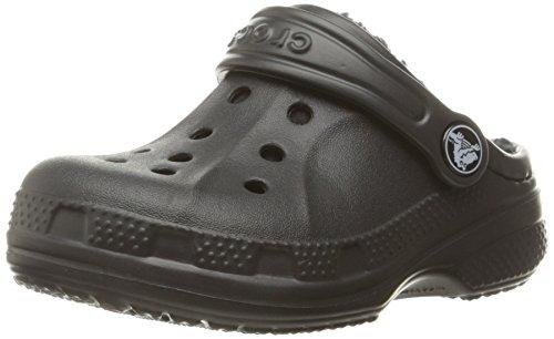 crocs-winter-clog-toddler-little-kid-black-black-8-9-m-us-toddler