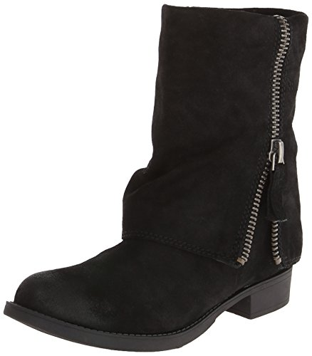 nine-west-thomasina-women-us-65-black-mid-calf-boot