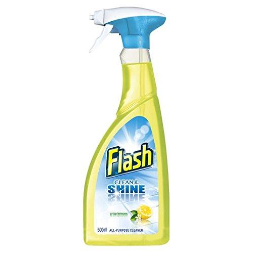 flash-tout-usage-nettoyant-liquide-citron-500-ml
