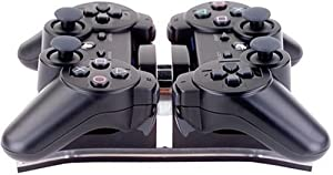 Sony Playstation 3 Controller Charging Station