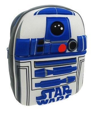 Star Wars Rebels 3D EVA Sac à Dos