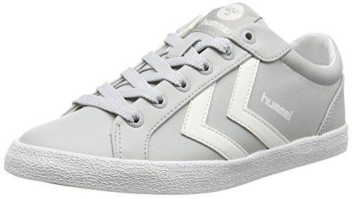 hummel-deuce-court-sport-sneakers-basses-mixte-adulte-gris-vapur-blue-1079-41