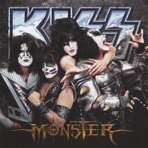 モンスター~地獄の獣神