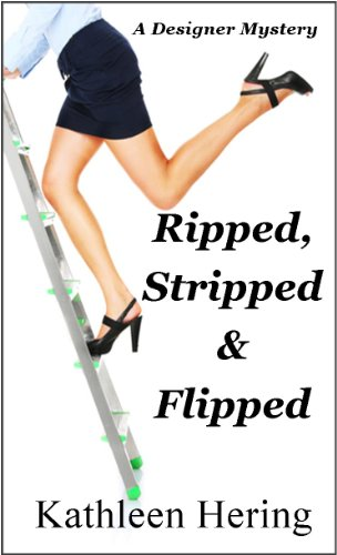 ripped-stripped-and-flipped-a-designer-mystery-book-2