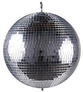 """12"""" Disco Mirror Balls"""