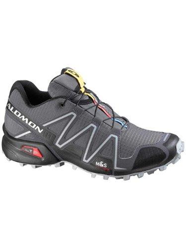 salomon-speedcross-3-chaussure-course-trial-453