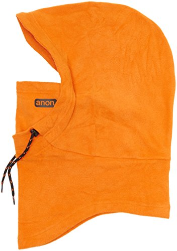 burton-cagoule-mfi-xl-hd-clava-orange-orange