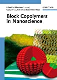 img - for Block Copolymers in Nanoscience book / textbook / text book