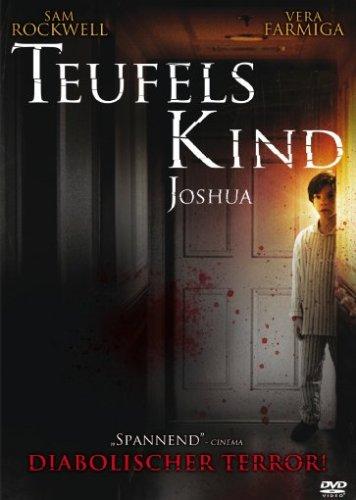 Teufelskind Joshua