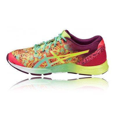 ASICS-Gel-Hyper-2-Tri-Womens-Zapatillas-Para-Correr-SS16